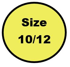 Size10_12