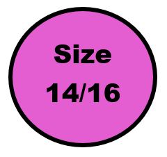 size14_16