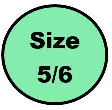 Size5_6