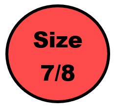 size7_8